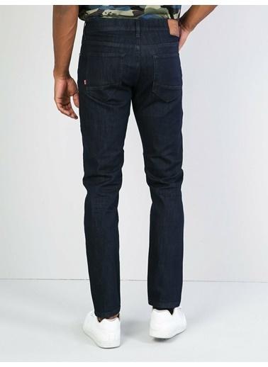 Colin's Jean Pantolon Siyah